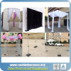 Wholesale Pipe and Drape Kit, Pipe and Drape for Wedding