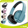 High End Consumer Electronic Bluetooth Over Ear Music Headphone