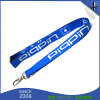 Promotional Custom Lanyards No Minimum Order