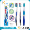 Best Selling Adult Soft Tooth Brush