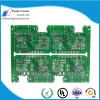 4 Layer Lead Free HASL Impedance Control PCB Prototyping