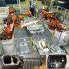 Automatic Robotic Arm 3D Welding/Laser Welding Machine