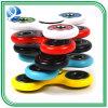 Hight Quality Figdet Spinner Hand Spinner Spinner Toys