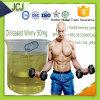 High Purity Oil-Based Stanozol Winstrol Winny 10418-03-8