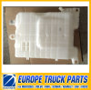 7421017015 Expansion Water Tank for Renault