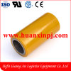 Ep Brand Forklift PU Load Wheel with 6205 Bearing