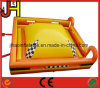 Exciting Inflatable Sport Game Inflatable Soft Mountain Bouncer for Sale
