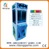 Coin Operated Machines Claw Machine for Sale