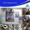 Waste Tyre/ Used Tire Recycling Shredder
