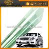 3m Quality CS50 Color Stable Car Window Solar Tinting Film