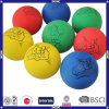 China Made Logo Printed High Quality Squash Ball