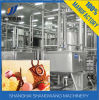 Soft Ice Cream Equipment Production Line/Ice Cream Machine