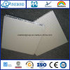 Hot Sale Cheap Fireproof Aluminum Honeycomb Panel