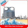 Plate Heat Exchanger Plate Alfa Laval Tranter Apv M15 H17 Gx26 Ss304 Ss316