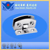 Xc-B2467 Bathroom Fixed Clamp of Zinc Alloy Material