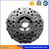 1882302131 OEM Quality Clutch Pressure Plate