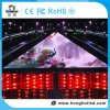 P3.91 HD Advertising LED Video Wall for Stage