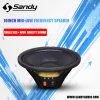 """15"""" Professional Woofer Speaker Nv1064"""