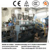 PP PE Plastic Compounding Machine for Color Filler Masterbatch