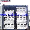 EPS Composite Sandwich Panels Supplier