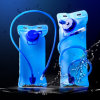 High Quality Hydration Water Bladder for Outdoor Camping