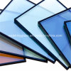 Thermal Insulated Glass with Ce / ISO9001 / Igcc