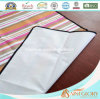 100% Waterproof Outdoor Camping Blanket