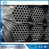 S44660 Super Ferrite Stainless Steel Welded Tube with PED ISO Certification