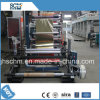 Automatic Hot Foil Stamping Machine and Die Cutting Machine