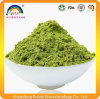 Health Food Matcha Powder Used for Cake