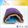 Colorful Craft Nonwoven Felt Fabric