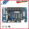 Infiniti / Challenger Fy-3208h / Fy-3208g / Fy-3208r / Fy-3206g / Fy-3206h I/O Board/Card