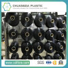 Top Quality FDY Polypropylene Multifilament Intermingle Yarn for Weaving
