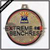 Professional Custom Souvenir Medal (BYH-101191)