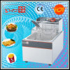 Df-88 Good Quality Electric Deep Fryer Made in China