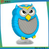 Creative Owl Shape portable USB Mini Bluetooth Speaker GEIA-073