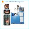Best Sale CNC Big Shaft Quenching/Hardening Machine Tool