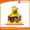 Wholesale Kids Jumping Toys Monkey Inflatable Boucy Castle Bouncer (T1-004)