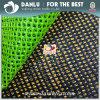 Mesh Fabric for Shopping Bags