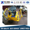 Good Quality Hydraulic Stone Rock Concrete Splitter for Sale