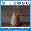 Styrene Acrylic Emulsion for Surface Sizing Agent