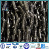 Marine Studless Anchor Chain Cable/ Open Link Chain