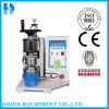 Corrugated Paper Fluting Burst Strength Tester / Test Machine (HD-504A-1)
