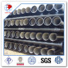 Dn350 6m ISO 2531 K9 Ductile Iron Pipe for Swage Water.