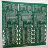 Customized Tg150 PCB Board for Hand Dryers