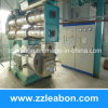 10t/H Agro Use Pig Feed Pellet Production Line/ Plant
