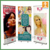 Custom Roll up Banner, Roll up Stand, Roll up Display (TJ-04)