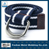 OEM Double Loops Belt for Brand Name