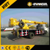 10 Ton Small Mobile Truck Crane YGQY10H