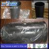Cylinder Linder for Mazda Wl/ R2/ RF/ SL/ Vs/ S2
